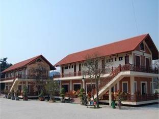 Khách sạn Tam Cốc