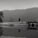 Việt Nam đẹp diệu kỳ qua thước phim của người nước ngoài