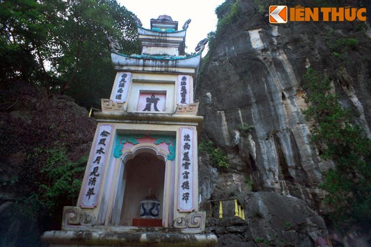 Với những giá trị lịch sử to lớn, chùa Bàn Long đã được xếp hạng là Di tích lịch sử, văn hóa cấp quốc gia của Việt Nam từ năm 1994.