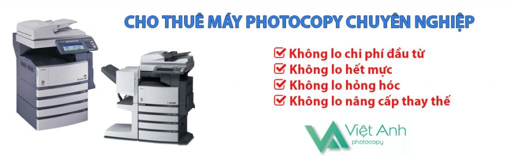 cho-thue-may-photo-viet-anh