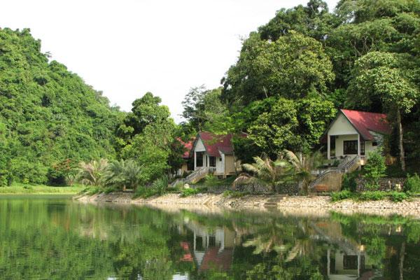 bungalow-cuc-phuong